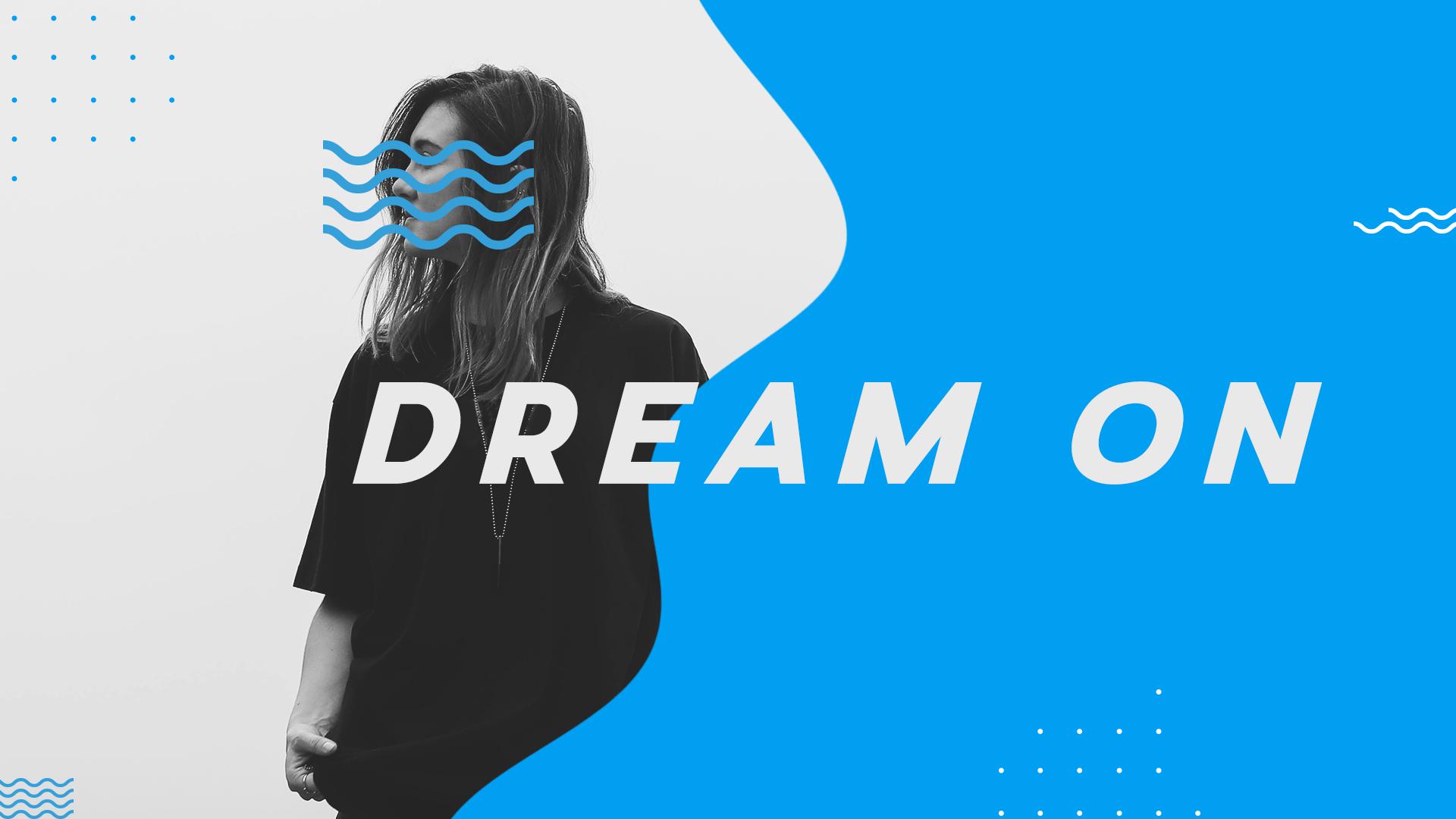 dreamon_main