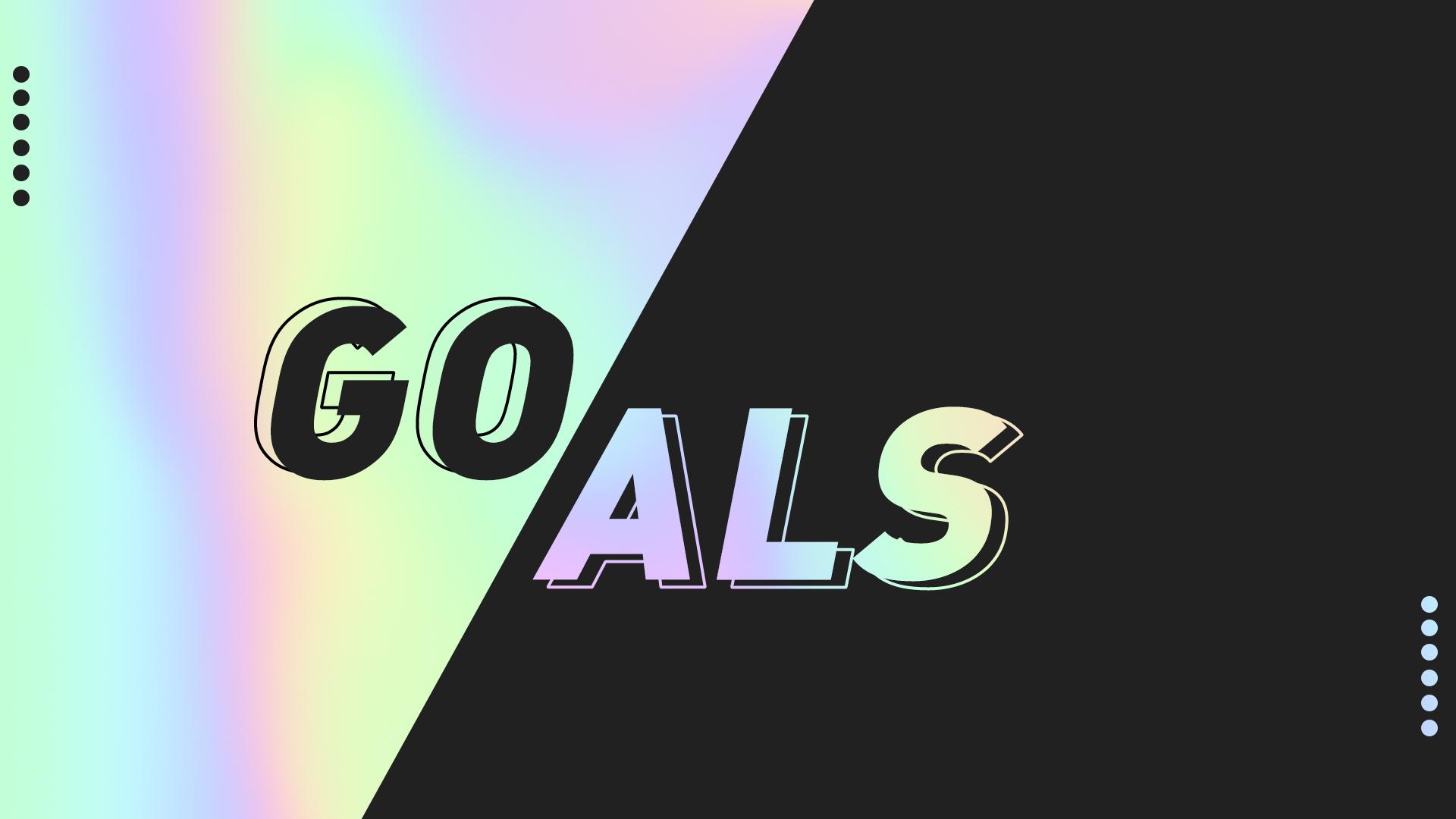 goals_primary