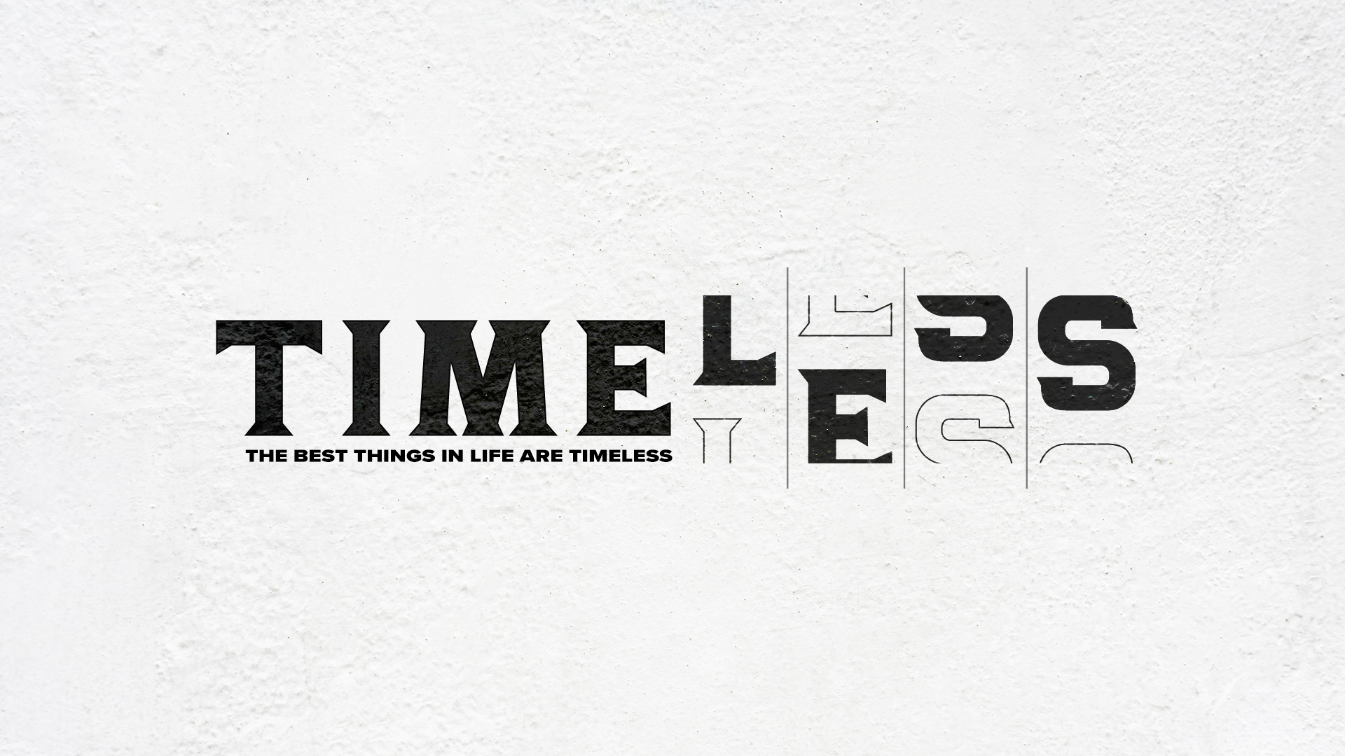 timeless_primary