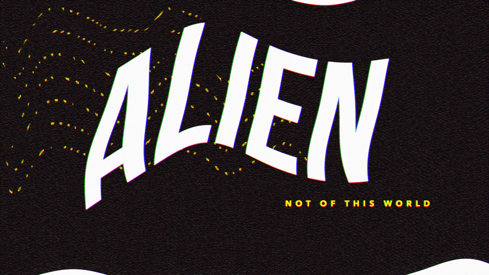 aliens_main_001
