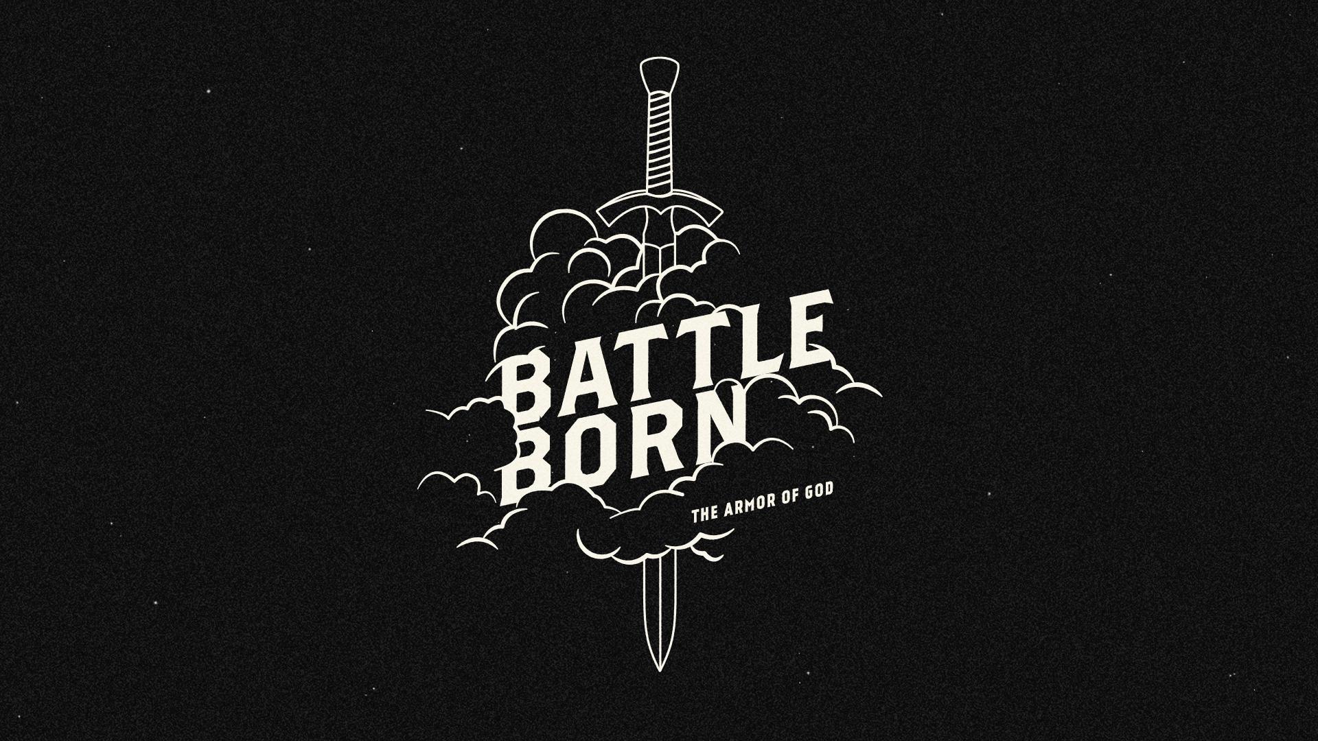 battleborn_primary2