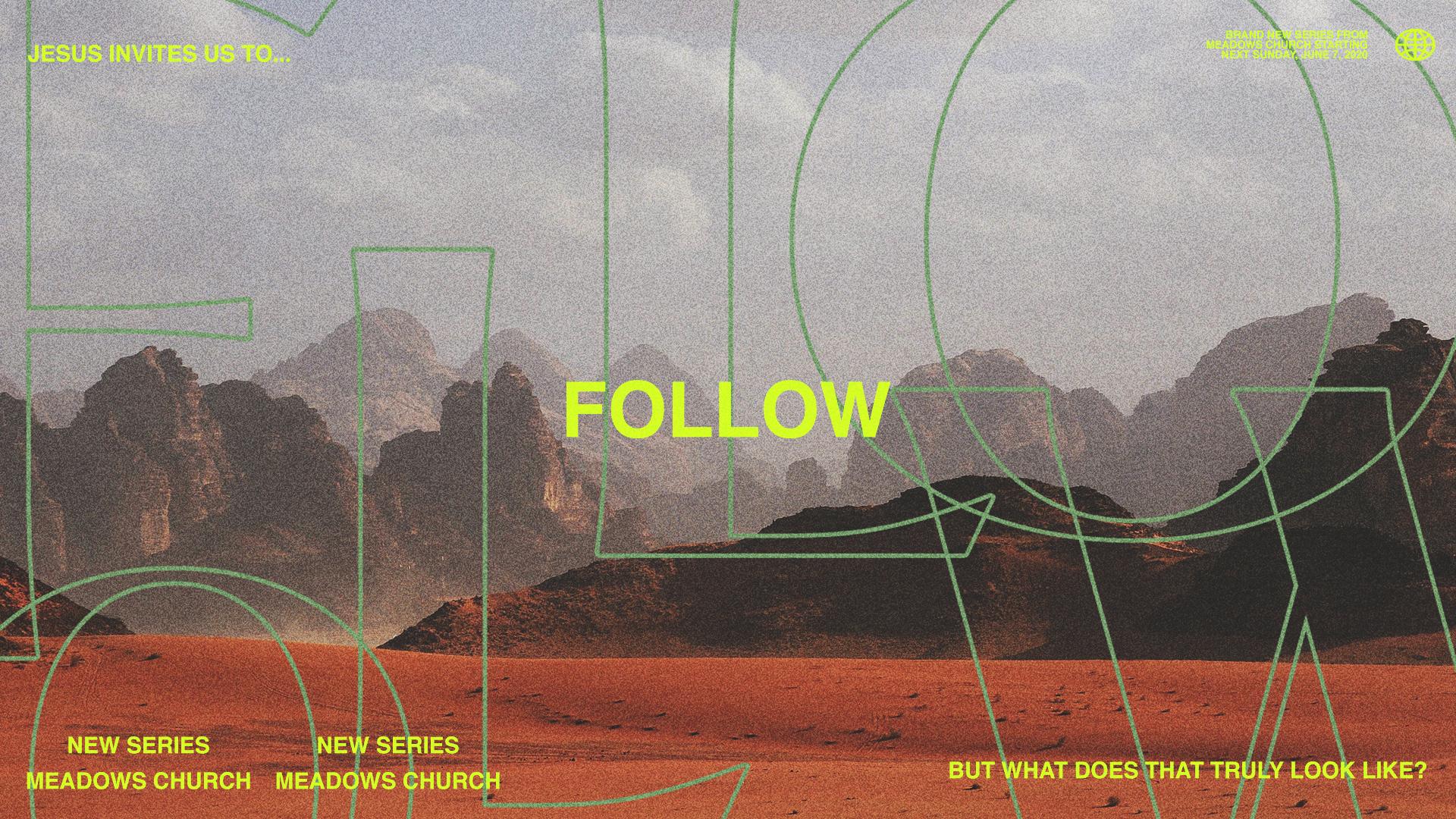 follow_promo