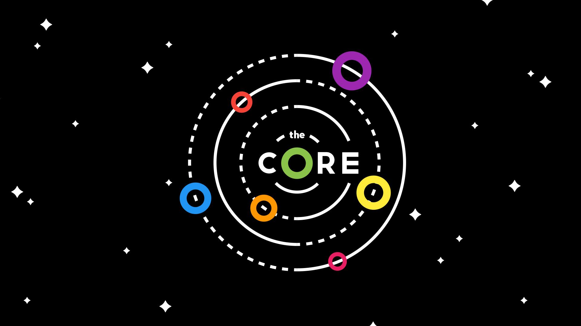 thecore_primary02