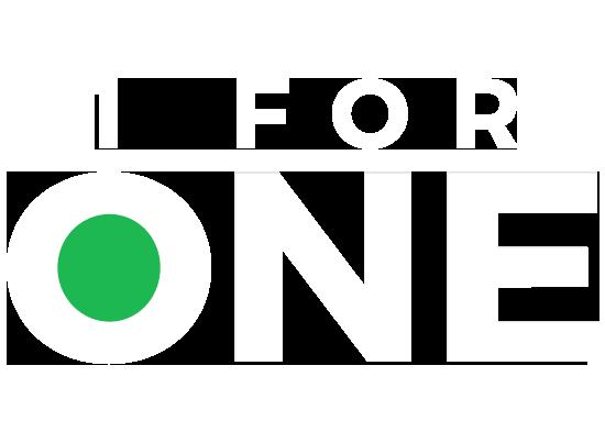 1f1logo2